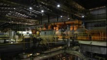 AGL commits to new power plant in NSW