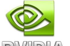 NVIDIA has x86 CPU in the works?