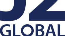 Trace Harris Appointed to J2 Global Board of Directors
