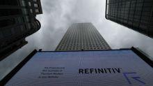 London Stock Exchange in talks to buy Refinitiv for $27 billion
