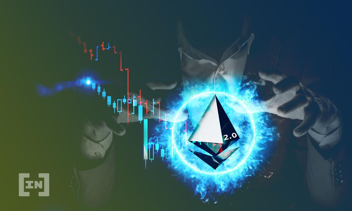 Ethereum Reaches New All-time High Of ,200