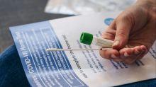 Coronavirus: £800m bid to boost home testing as Lighthouse Laboratories falter