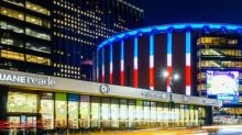 Madison Square Garden: 13 Q4 Earnings Highlights