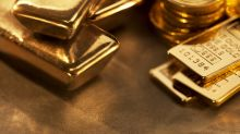 Is gold really a 'safe' bet?