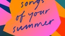 "Pandora's ""Sound On"" Campaign Helps Listeners Discover Their Sounds of Summer"