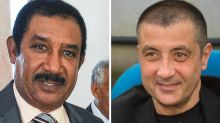 Plainte de l'OM : que risquent vraiment Mohamed Ayachi Ajroudi et Mourad Boudjellal ?