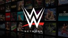Why World Wrestling Entertainment, Chesapeake Energy, and Williams Partners Jumped Today