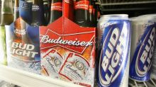 Maker of Bud Light accuses MillerCoors of stealing its beer recipes