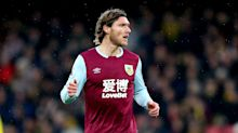 Jeff Hendrick ready to prove his worth at Newcastle