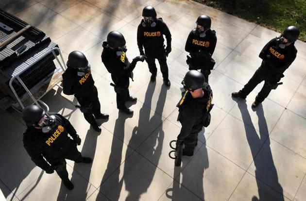 DEA kept records of US phone calls for nearly 15 years