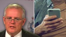 'A watershed moment': The app that brought down Australia's underworld