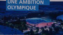 JO - Paris 2024 - Jeux de Paris 2024: la piscine olympique toujours contestée
