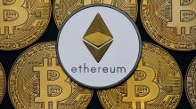 L'Ethereum cambierà il destino delle criptovalute?