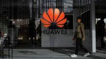 Huawei, en el centro de la guerra comercial entre EEUU y China
