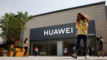 Huawei ban puts South Korea in a familiar place: caught between the U.S. and China