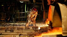 Copper and Iron Ore Surge as Chinese Investors Unleash Demand