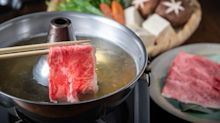 Hotpot wonders and foolproof ways to create them at home