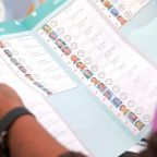 Officials count ballots after Ethiopia's election, new fighting reported in Tigray