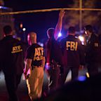 How the Austin Bombing Suspect Was Tracked Down