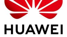 Statement from Huawei Canada