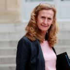 France snubs Trump's appeal to repatriate IS fighters en masse, for now