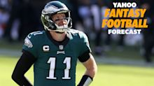 Fantasy Football Forecast: One BIG THING you should know for every Week 3 matchup