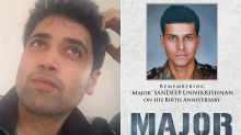 Major Teaser Launch: Adivi Sesh says, 'The Film Is Not About The Way Major Sandeep Unnikrishnan Died, But About The Way He Lived'- EXCLUSIVE