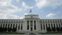 ##Fed verso altra stretta. Trump contro: dia retta ai mercati