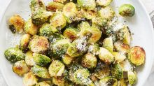 How to Sauté Almost Everything, from Brussels Sprouts to Chicken Breasts