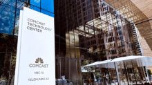 This Week in Comcast: Allegations in Trump's tweet 'without merit,' Comcast says
