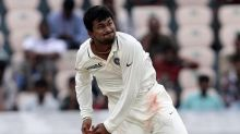 Pragyan Ojha wants Hyderabad return after two-year stint with Bengal