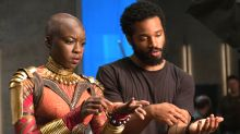 'Black Panther 2': Ryan Coogler's return is not definite yet, but it's 'being actively worked out' by Marvel