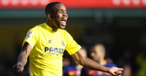 Foot - ESP - Villarreal perd à Alavés et s'éloigne de la quatrième place