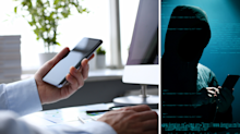 Malware 'Agent Smith' hits Aussies: 25 million Android phones infected