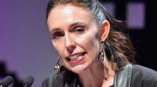 Ardern to be next New Zealand PM, spelling changes for economy, immigration