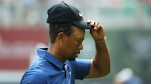 Tiger Woods: 'Unexpected reaction' to mixed medication led to DUI arrest