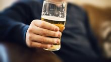 Free pint and Premium Bond tips: this week's deals and discounts