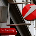 UniCredit CEO and strategy uncertainty sends shares lower