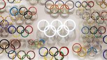 JO 2020 - Coronavirus - JO 2020: le Japon exigera des tests Covid-19 pour les athlètes, à leur arrivée sur le territoire