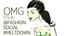 So Long @OscarPRGirl: Is @Fashion Having a Social #Meltdown?