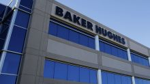 Baker Hughes Surges as GE Says It's Keeping Stake Through Pact