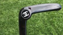 Chanel's $1,725 boomerang criticized for cultural appropriation