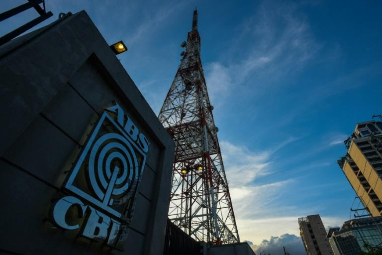 Philippine telecoms body orders ABS-CBN to shut down
