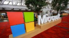 Microsoft's Q2 Beat to Drive These ETFs Higher