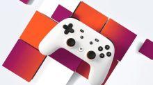 Google Stadia 上線在即,官方宣布多十款遊戲加入首發陣容