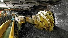 Do China Coal Energy Company Limited's (HKG:1898) Returns On Capital Employed Make The Cut?