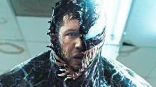 Ruben Fleischer still can't figure out why critics hated 'Venom'