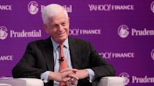 Billionaire Investor Mario Gabelli: 'There will be a gap in creative content' due to coronavirus