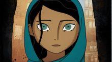 Filmfestival von Toronto: Diese Filme sollten Sie sich merken