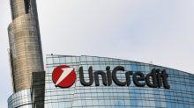 UniCredit vende el 18,3% de Finecobank por mil millones de euros